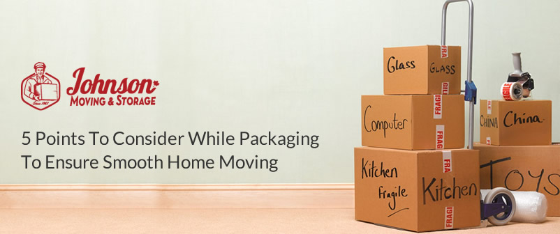 Affordable house movers in St. Catharines and Niagara Falls Ontario.