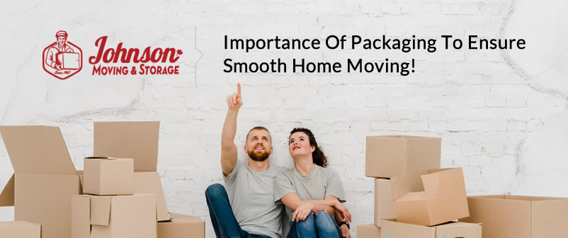 Packers and movers in Niagara Falls and St. Catharines.